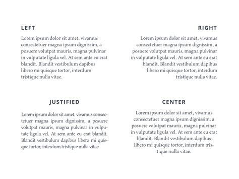 typography in ui guide for beginners tubik studio
