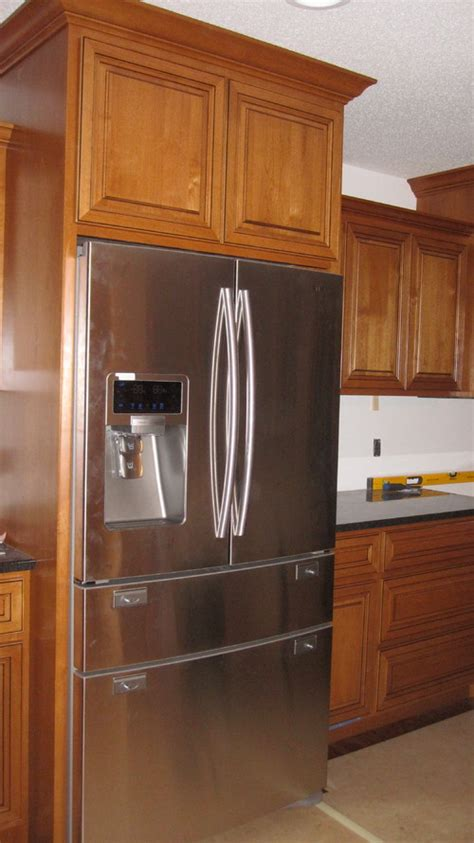 oil rubbed kitchen cabinet hardware what color kitchen cabinet hardware would you choose
