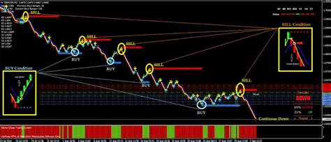 best trading 5 best renko trading indicator system holy grail