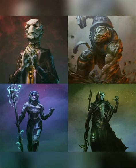 black order ebony maw proxima midnight corvus