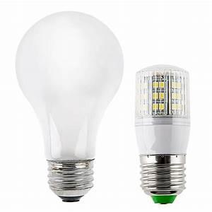 Led 10 Watt : t10 led bulb 30 watt equivalent e27 led bulb 270 lumens super bright leds ~ Watch28wear.com Haus und Dekorationen