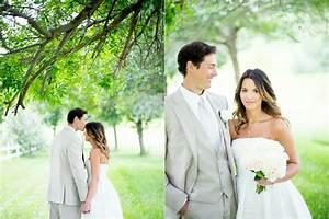 Josie Maran Wedding Pictures Related Keywords - Josie ...