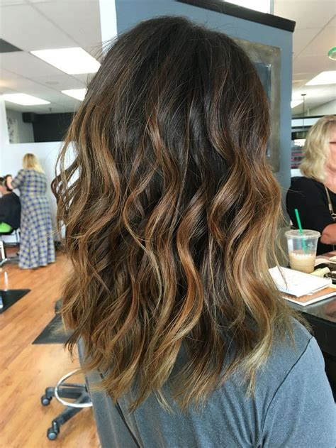Best 20 Ombre For Dark Hair Ideas On Pinterest Ombre On