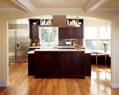 home design denver denver exquisite kitchen design modern home design ideas