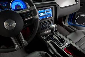 Debate: Automatic vs. Manual Mustangs – Which is Better? – AmericanMuscle.com Blog
