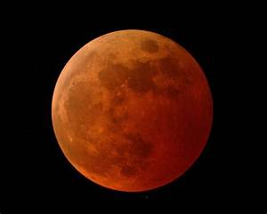 Lunar Eclipses and Solar Eclipses :: NASA Space Place