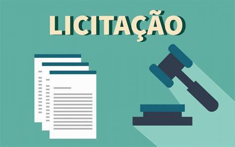 AVISO DE LICITAÇÃO TOMADA DE PREÇO Nº 02/2019 (REPUBLICADA ...