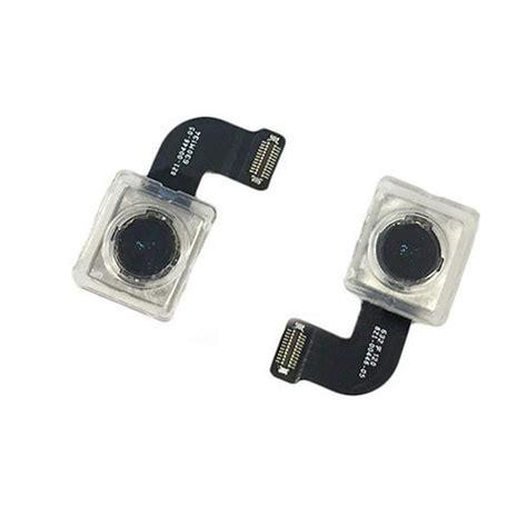 iphone  rear camera mbi tech parts