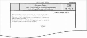 Dachleiter Für Schornsteinfeger : sicherheitseinrichtungen lutz k hl schornsteinfegermeister ~ Frokenaadalensverden.com Haus und Dekorationen