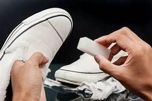 Reinigen Mit Backpulver : sneaker reinigen mit backpulver schuhe wieder wie neu mit hausmitteln online outlet ~ Watch28wear.com Haus und Dekorationen