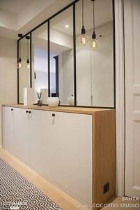 les 25 meilleures idees de la categorie vestiaire entree With charming meuble pour petite entree 2 6 idees pour amenager une petite entree elephant in the room