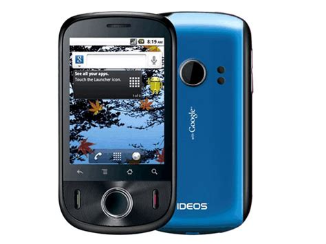 cheapest smartphones best cheap android smartphones in pakistan