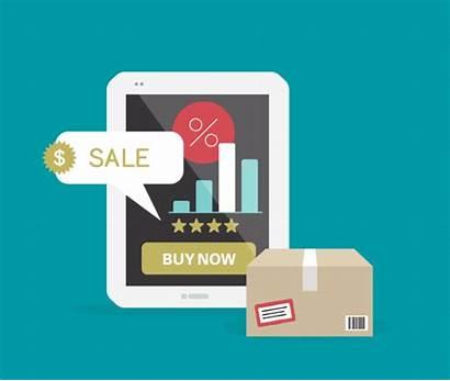 Technology Website Ecommerce Marketing Millennials Retail Brands