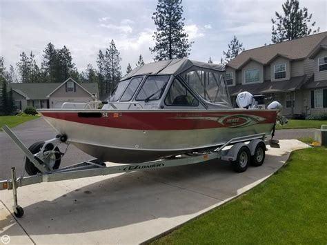 Hewes Boats For Sale Washington by Hewes New And Used Boats For Sale In Washington