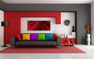 Interior, Design, Wallpapers, U2013, Page, 13393, U2013, Movie, Hd, Wallpapers