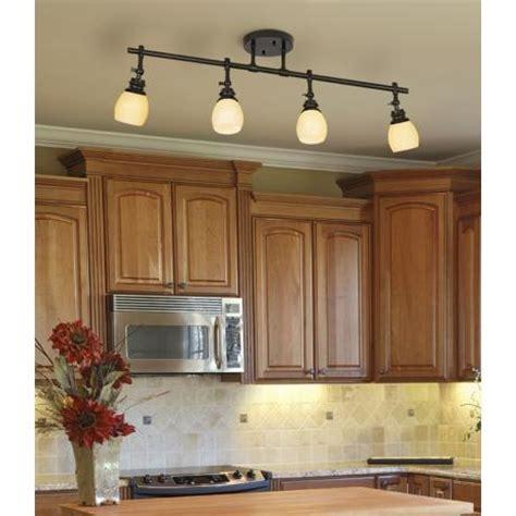 kitchen fluorescent lighting ideas replace fluorescent light in kitchen with track lighting