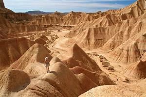 Desert Des Bardenas En 4x4 : nouvel an original randonn e bardenas reales et r veillon troglodyte la balagu re ~ Maxctalentgroup.com Avis de Voitures