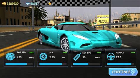 Download City Racing 3d Mod Apk 2016 Belgsithelear