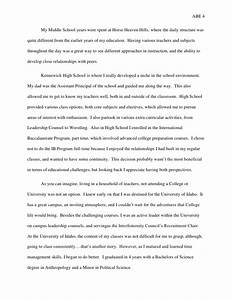 Essay Samples For High School Autobiography College Essay Example Healthcare Essay Topics also Essay About English Language Autobiography College Essay School Trip Essay Autobiography For  Science And Society Essay