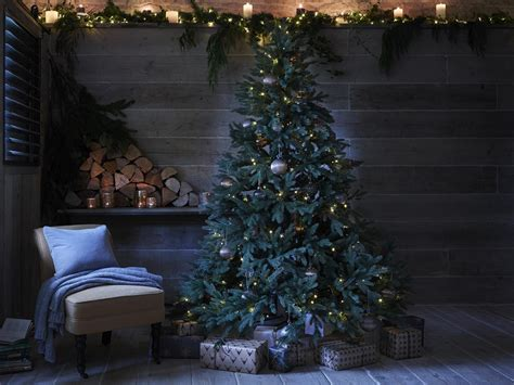 13 best artificial trees the independent