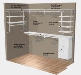 walk in closet floor plans walk in closet design plans the interior design