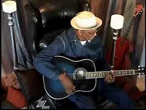 Billie Joe Becoat - YouTube