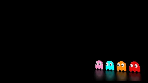 Games Game Over Wallpaper Hd Backgrounds Of Pc Retro