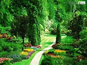 World Most Beautiful Nature | Most Beautiful Nature ...