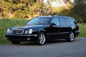 2001 E320 Wagon For Sale  Selling My 2001 Mbz Mercedes