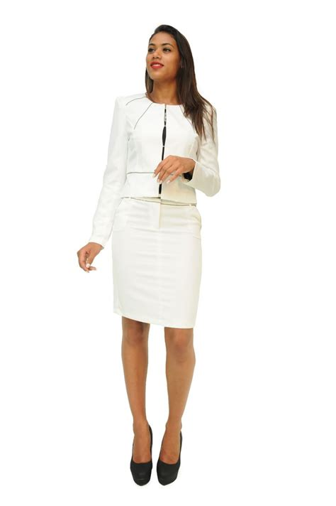 les 25 meilleures id 233 es concernant ensemble tailleur femme sur ensemble tailleur