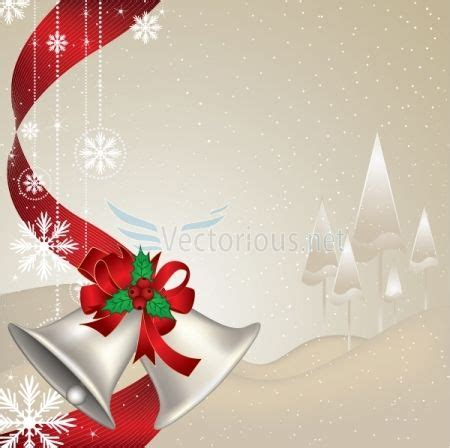 christmas is caring chords free clip for the season greeting card stock vector graphics