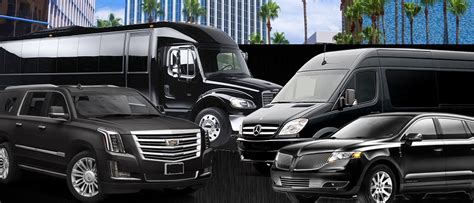 Finding Limo by Newyork Newjersey Finding A Reliable Limo And Car