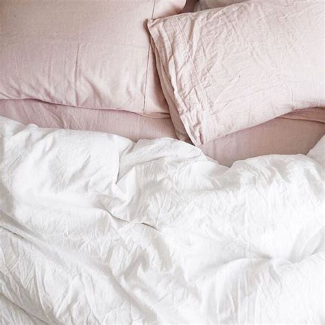 2480 aesthetic bed sheets 1000 ideas about bedding sets on