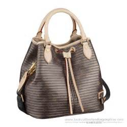 design replica designer replica handbagsfake louis vuitton handbags design bild