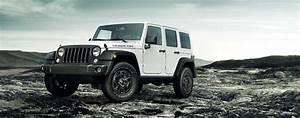 Wrangler Jeep Kaufen : jeep gebrauchtwagen kaufen bei autoscout24 ~ Jslefanu.com Haus und Dekorationen