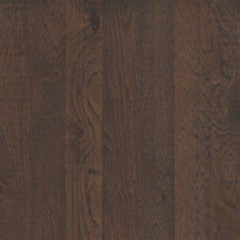 Shaw Belle Grove Twilight Hardwood Flooring SW550 9006