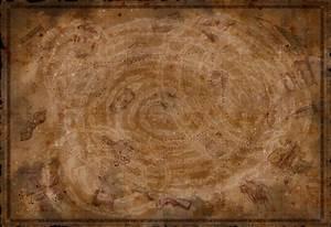 Jason Blundell Confirms BO3 DLC 5 Zombie Chronicles