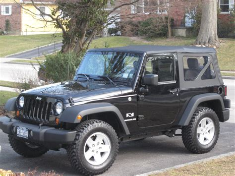 jeep wrangler 2 door modified 100 jeep wrangler 2 door modified interior car