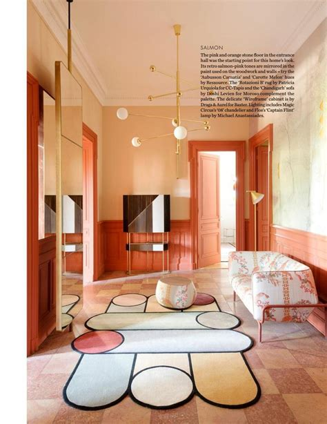 best 25 peach colored rooms ideas on pinterest peach