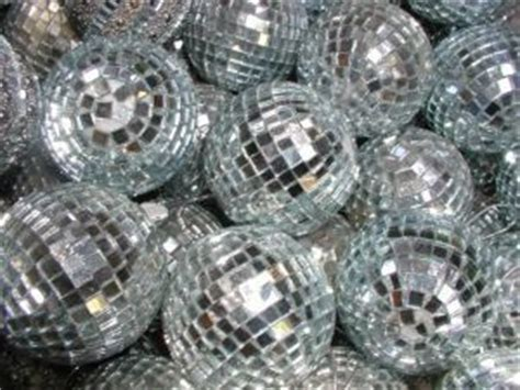 silver decorative balls 17 best images about decorative balls on