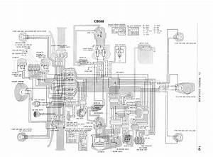 Trw Wiring Diagram