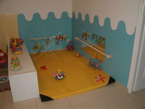 toile chambre bébé 17 meilleures idées à propos de salle de jeux pour enfants