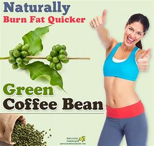 Green Coffee Bean Extract Reviews