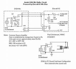 Astatic D 104 Wiring Diagram Mic Wiring Diagrams Wiring