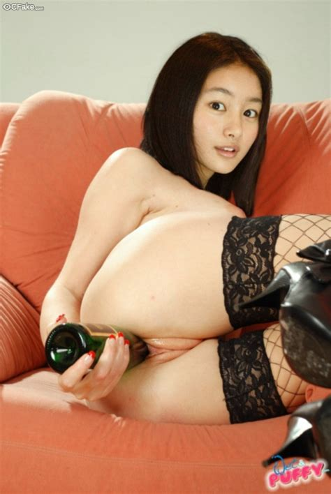 celebrity fakes show newest shiori kutsuna online porn video at mobile