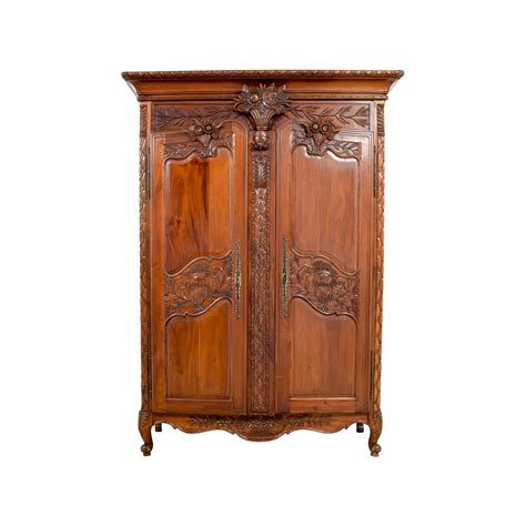 Armoire Wardrobes Wardrobes Armoires Used Wardrobes Armoires For Sale