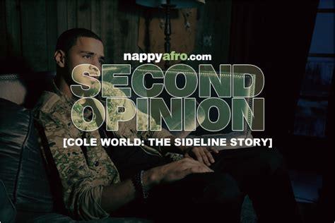 j cole cole world free mp3 download