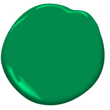 jade green 2037 20 benjamin moore