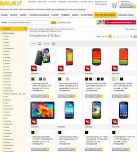 Bei Ebay Auf Rechnung Kaufen : wo tablet pc auf rechnung online kaufen bestellen ~ Themetempest.com Abrechnung