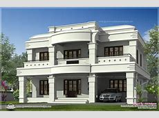 August 2013 Kerala home design and floor plans